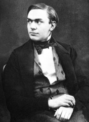 alfred_nobel_young
