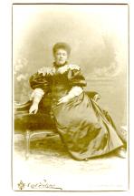 bvs-circa-1885-vienna