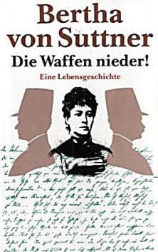 die-waffen-nieder-072396855