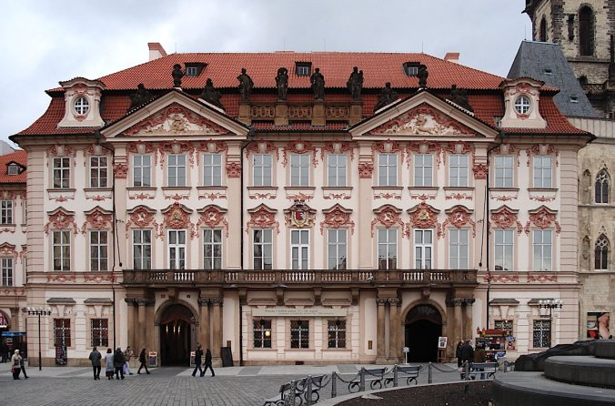 Prague_Palace_Kinsky_PC