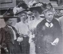 BvS with Caroline-Playne-1908