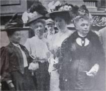 BvS with Caroline-Playne-1908