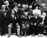 Weltfriedenskongress_1907 detail
