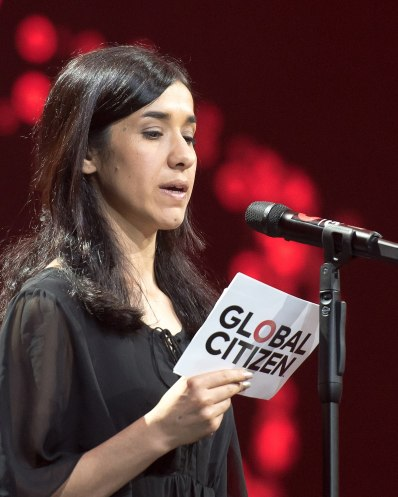 1200px-Nadia_Murad_-_Global_Citizen_Festival_Hamburg_02