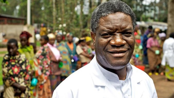 header-overons-partnersinternationaal-mukwege-stichtingvluchteling