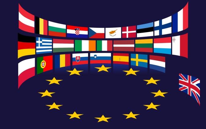EU Brexit