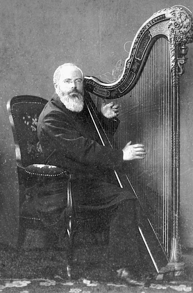 JM_Schleyer_1888