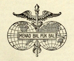 volapuk-emblem.jpg